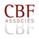 CBF Associés